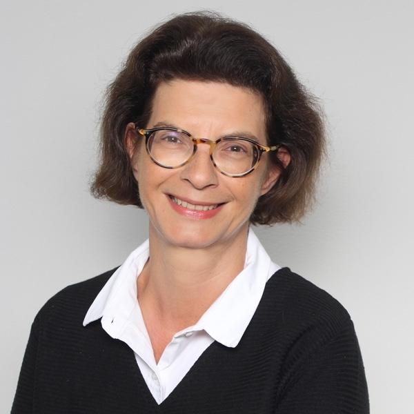 de L'Estoile-Campi Agnès
