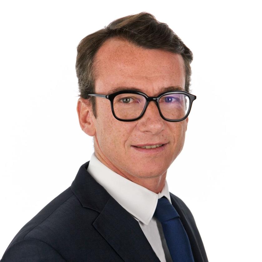 Duguet Ludovic