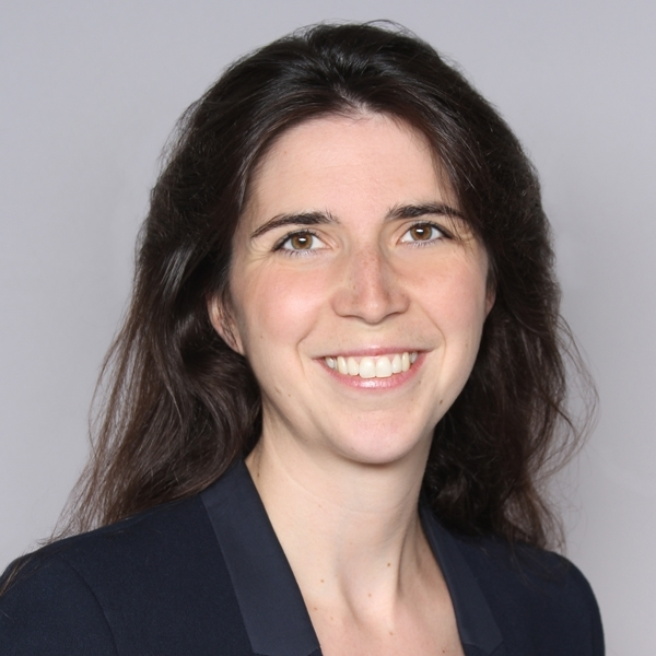 Picture of Eva Aubry