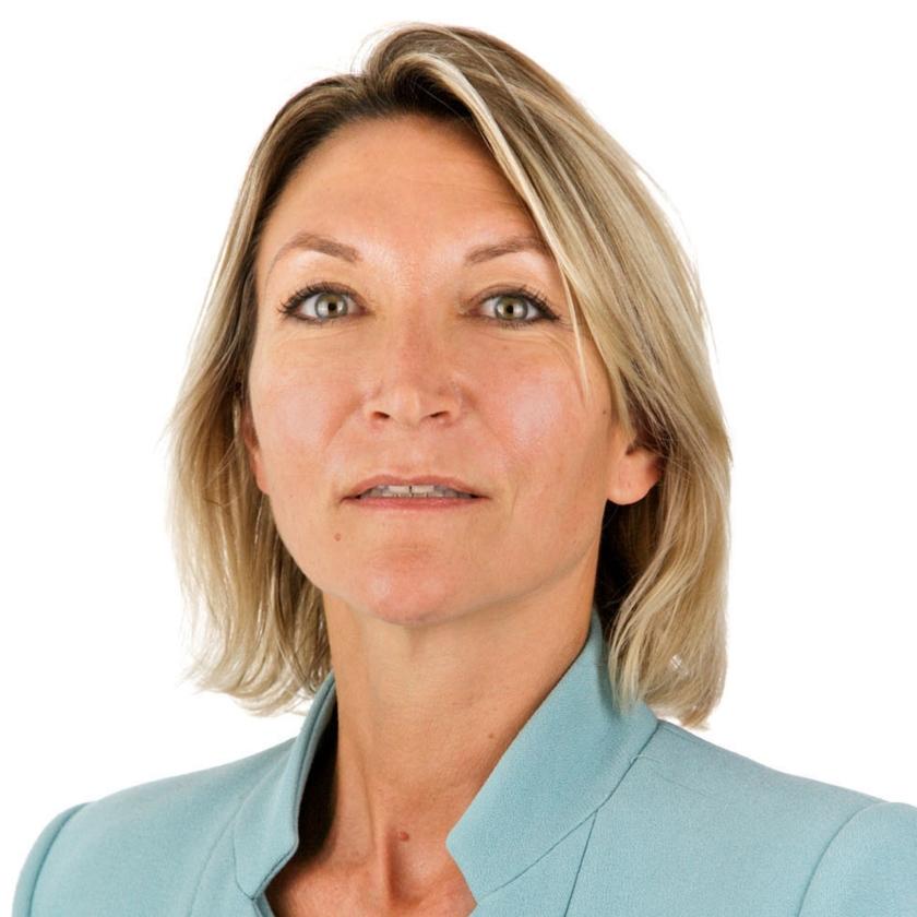Florence Duprat-Cerri