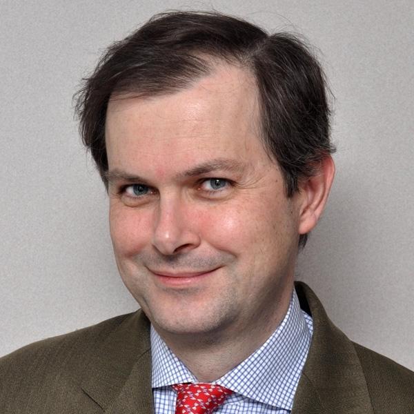 Picture of François de Gabrielli
