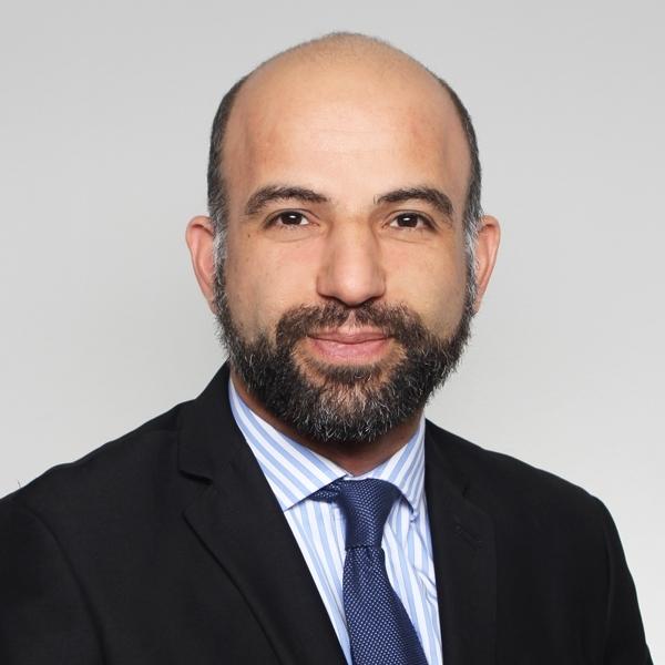 Haj Taieb Mohamed