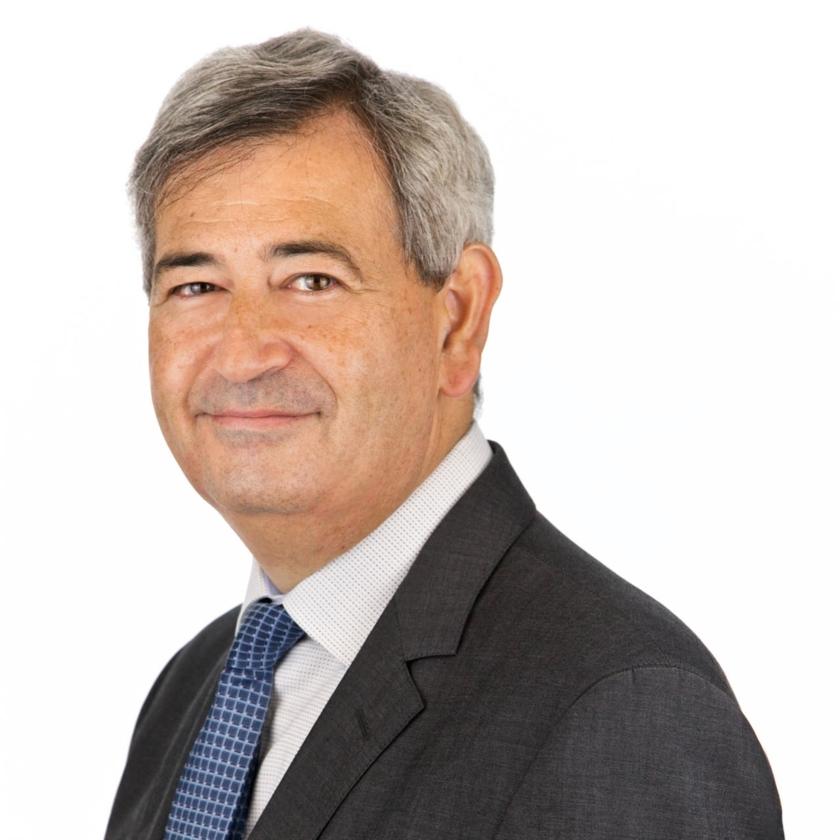 Jean-René Bénichou