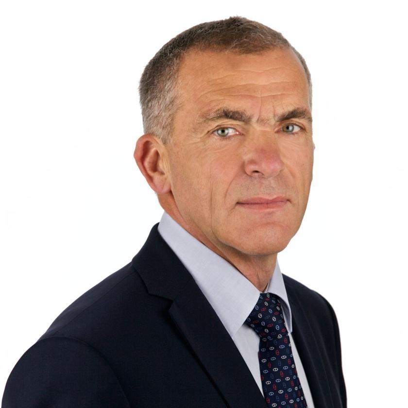Philippe Grousset