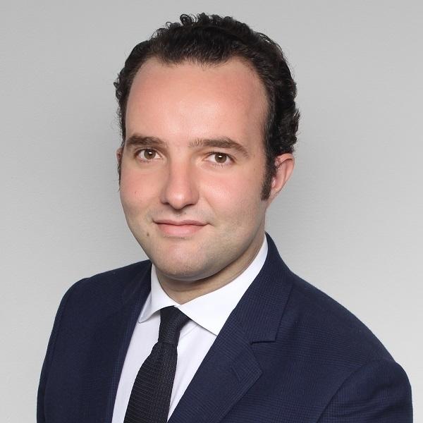 Santini Jean-Baptiste