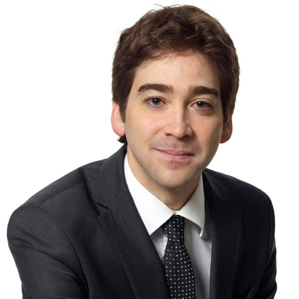 Edouard Schoenke