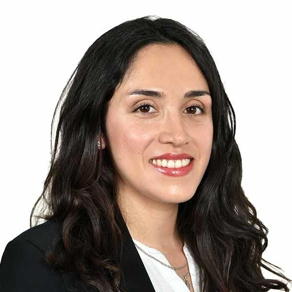 Karin Muñoz Abogado Inmobiliario