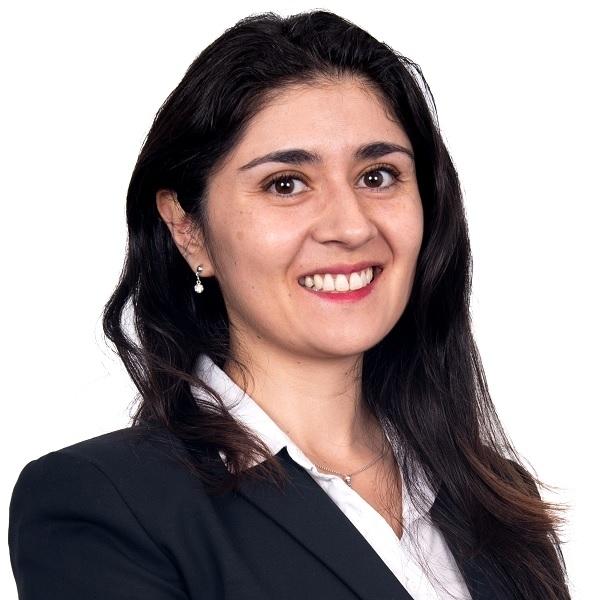 Paola Hermosilla