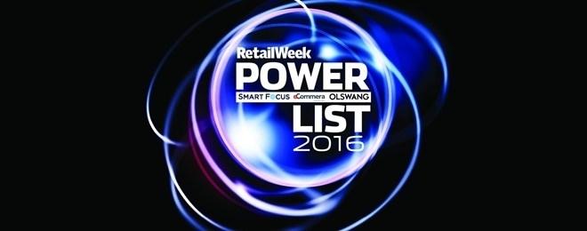 Retail Power Week 2016 image