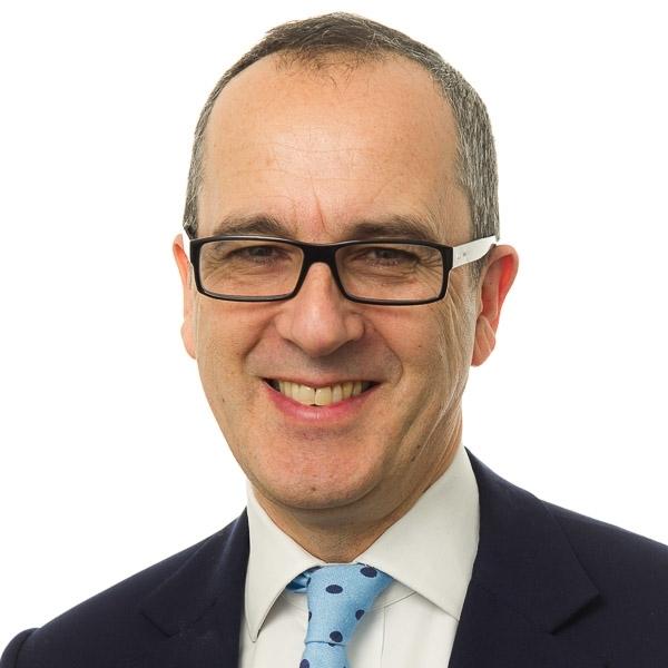 David Zeffman