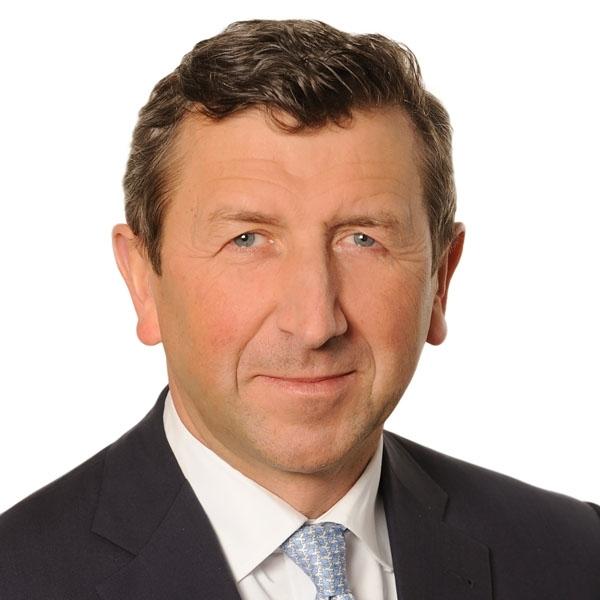 Picture of Dariusz Greszta