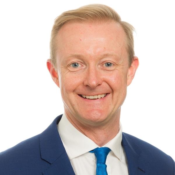 Picture of Simon Pilcher
