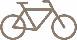 Artificial Intelligence Bike