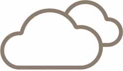 Artificial intelligence Cloud