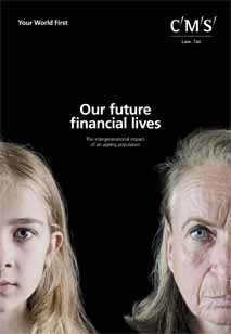 Our Future Financial Lives cover 213x230