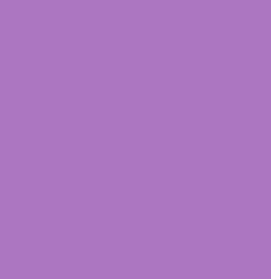 pictogram purple TMC