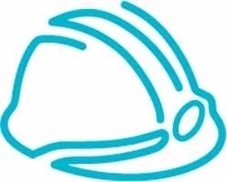 Risk Helmet