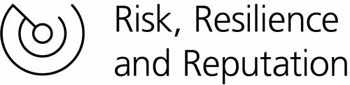 Risk Resilience and Reputation logo