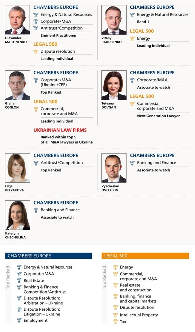 list of people working in Ukraine