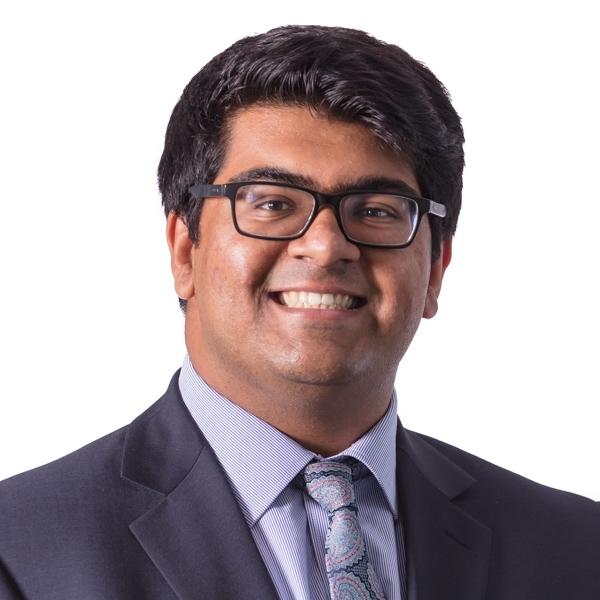 Arran Bhatiani