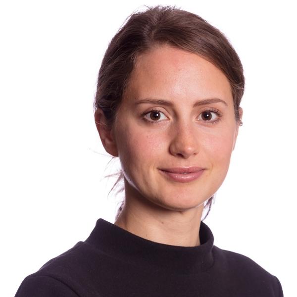 Laura Bilinski