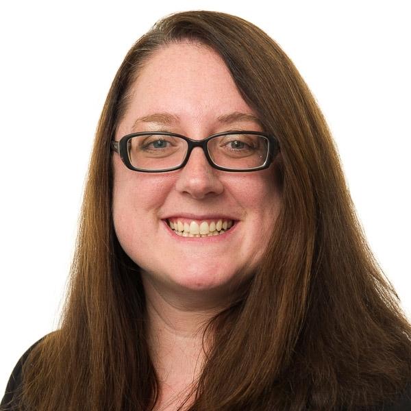 Kate Blumhof