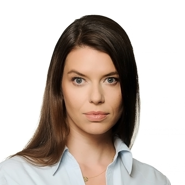 Image of Olga Czyzycka