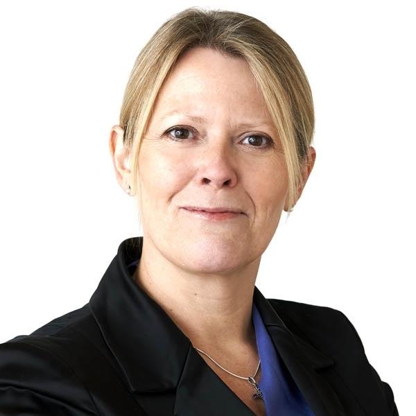 Karen Denny