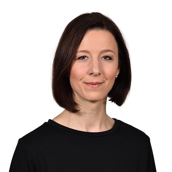 Picture of Dorottya Varga-Giesz