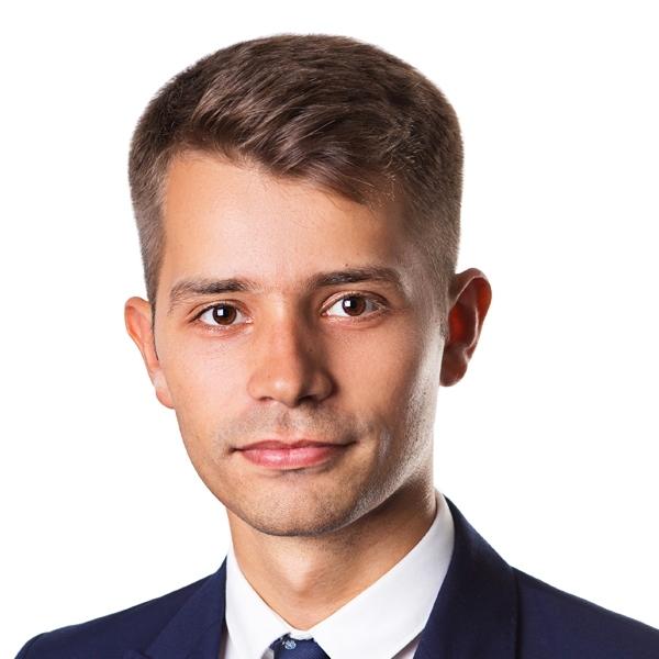 Image of Mykola Heletiy