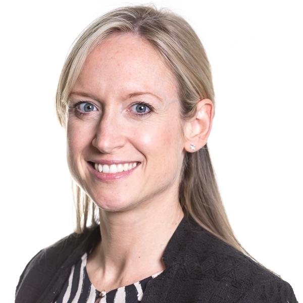 Rebecca Hennis