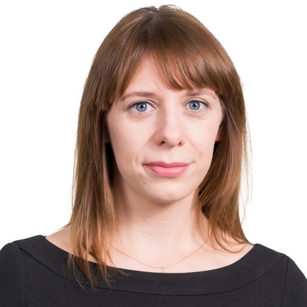 Joanna Ingildsen