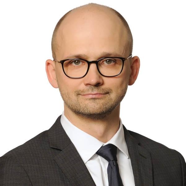 Michał Mężykowski