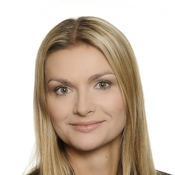 Image of Karolina Szmit
