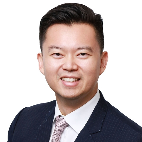 Picture of Adrian Wong