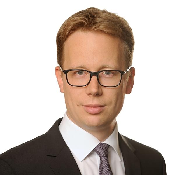 Picture of Blazej Zagorski