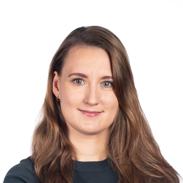Emily-van-Eck-CMS-NL