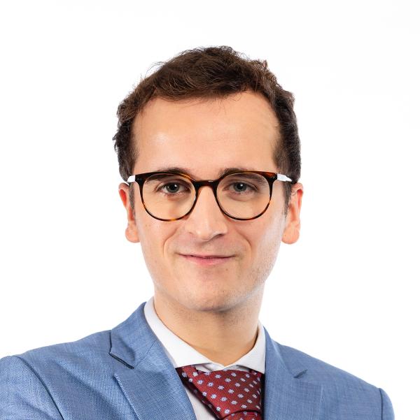 Stef-Van-Heugten-CMS-NL