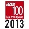 Azur-2013-Arbeitgeber
