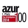 AZUR-2014-Arbeitgeber