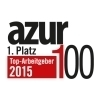 AZUR-2015-Arbeitgeber