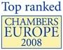 Chambers-2008