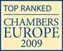 Chambers-2009