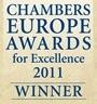 Chambers-2011-Europe