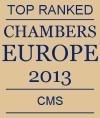 Chambers-Europe-2013