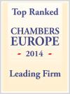 Chambers-Europe-2014