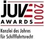JUVE-2001-Maritime-Wirtschaft