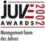 JUVE-2002-Managementteam