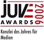 JUVE-2006-Medien