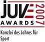 JUVE-2007-Sport